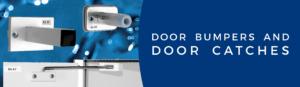 door bumbers