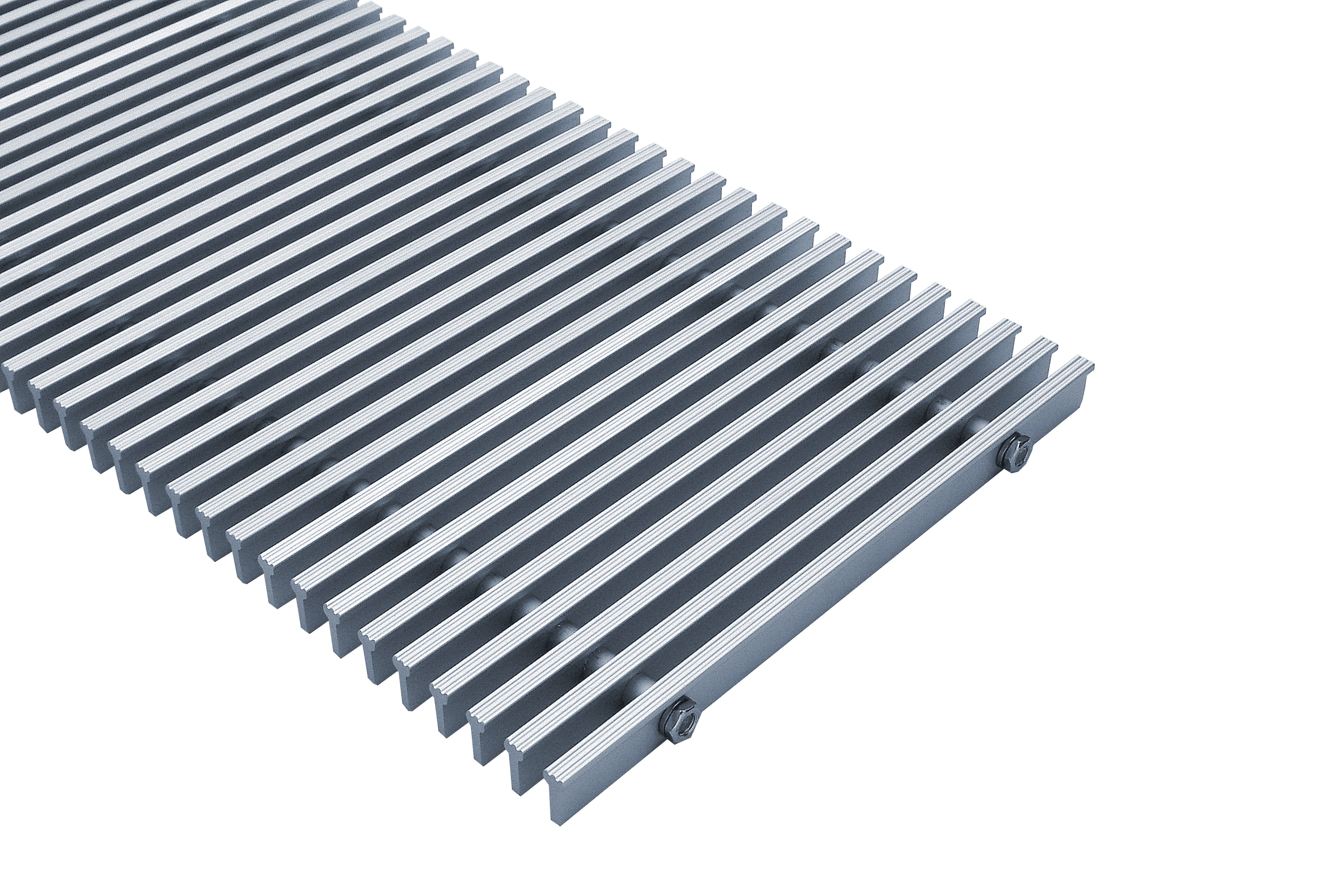 floor products dsc fg plumbing grate stoddart drains fixtures troughs commercial wastes architectural grates and